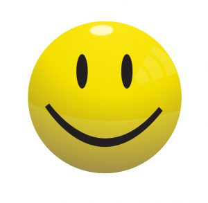 How Smiling Affects Your Mood